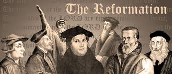 Reformation Relics 10 2015